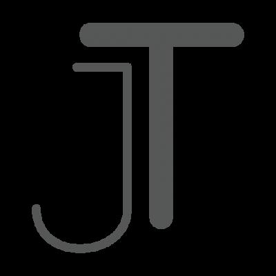 Jeremy Tudor | Logo | Icon